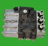 Distribuitor U650   MP80-4 (+50% eficiență)
