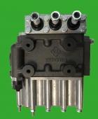Distribuitor U650 P80-3