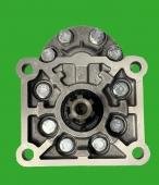 Pompă hidraulică MASTER 160 bar - direcție TAF