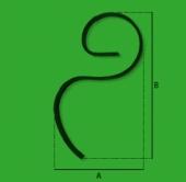 Arc combinator S